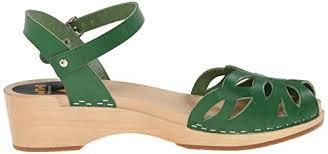 swedish hasbeens s ornament clog shoes shop