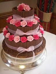 unique birthday cakes birthday cakes best of wallpapers of birthday cakes with quotes