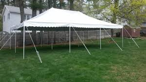 canopy tent rental canopy tents cabaret party rental