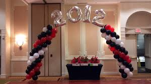 order spectacular balloon decorations and more for your spring