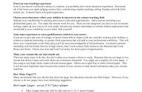 graduate resume biology graduate resume resume for graduate school sle