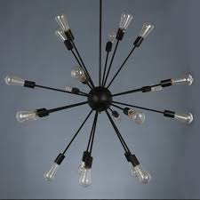 compare prices on satellite lamp online shopping buy low price