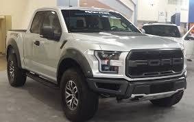 ford raptor 2016 ford raptor forum ford svt raptor forums ford raptor view