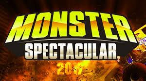 monster truck show ottawa monster spectacular 106 1 chez