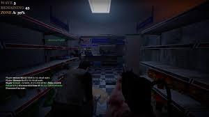 no more room in hell u2013 zombie powstają u2022 playernotes