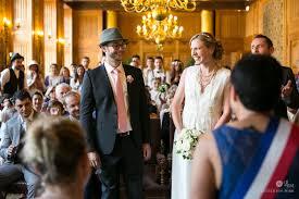 mariage nantes photographe mariage tiphaine et brice nantes tf1 reportages