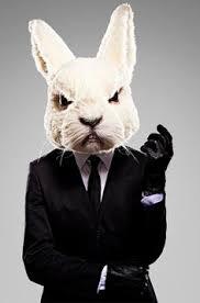Halloween Costumes Bunny Rabbits Plush Crocodile Mascot Costume Mascot Costumes Costumes