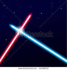 star wars stock images royalty free images u0026 vectors shutterstock