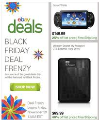 playstation black friday deals ps vita and ps3 black friday deals on amazon reloaded up to 60