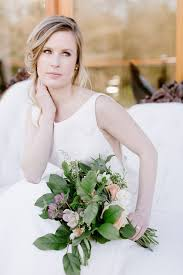 Wedding Makeup Artist Richmond Va Casual Sophistication Winery Inspiration Tidewater And Tulle