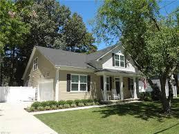 homes for sale in oceana gardens virginia beach va rose and