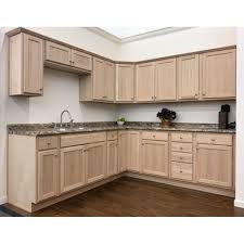 kitchen sink base cabinet at lowes lowe s kitchen sink base cabinet page 1 line 17qq