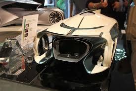 koenigsegg prestera in pictures rca vehicle design degree show 2015 form trends