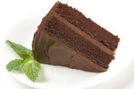 low fat vegan chocolate cake recipe sparkrecipes