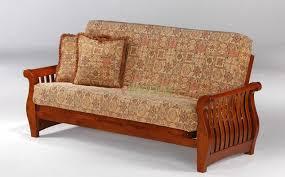 sofa 3er futon wonderful sleeper sofa ikea best ideas about best