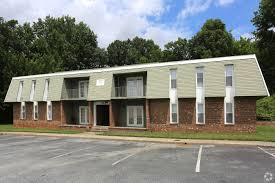 north carolina apartment buildings for sale on loopnet com