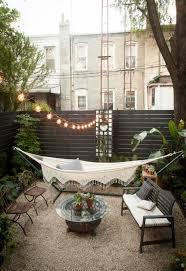 h ngematte auf balkon hängematte und sitzecke auf dem balkon gartenmöbel