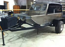 diy off road camper with new example agssam com