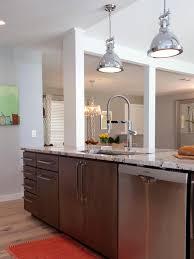 lamp lighting fabulous kitchen pendant with elegant white cabinet
