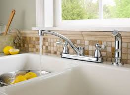 consumer reports kitchen faucet luxury kitchen faucet on side of sink kitchen faucet
