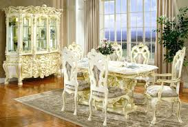 Dining Room Buffet Ideas Dining Table Buffet Dining Room Ideas Furniture For Dining Room