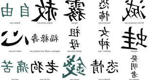 japanese family symbol tattoos japanese family symbol tattoos
