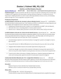 Resume Espanol Free Essays About Motivation In Teaching Most Impressive Resume
