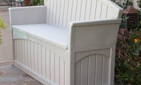 bench file cabinet bench seat beautiful 4 beautiful bench with