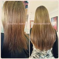 easilock hair extensions beautiful hair extensions colchester