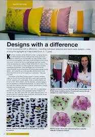 interior design magazine cover zoomtm home 2 decor clipgoo je vous en prie fabrics designed and woven in britain press home decor furnishings magazine junejuly