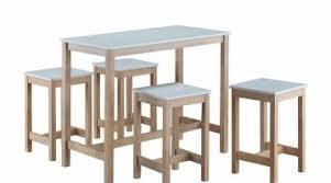 table cuisine demi lune table cuisine demi lune 100 images table de bar haute ikea