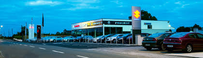 peugeot dealers used cars for sale offaly car service offaly citroen peugeot