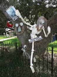 city park halloween new orleans the day halloween in the land of life and death news from