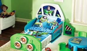 Kinder Schlafzimmer Farbe Kleinkind Schlafzimmer Ideen Möbelideen