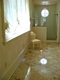 bathroom creating a silky yet rustic attraction with onyx shower inserts lowes shower enclosure ideas onyx bathroom