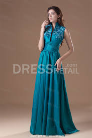 special occasion dress breathtaking special occasion dresses 91 for wedding dresses with