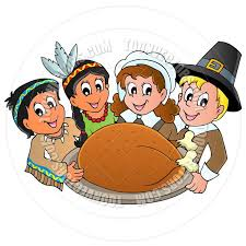45 best thanksgiving nov images on thanksgiving