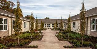 assisted living in south new jersey mullica gardens