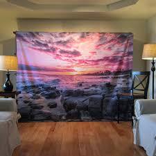 tapestry kauai wall hanging nature tapestry kauai zoom