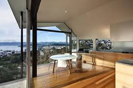 seaview house designed by parsonson architects keribrownhomes