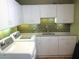 diy utility sink cabinet utility sink stand laundry sink s laundry sink stand steel utility