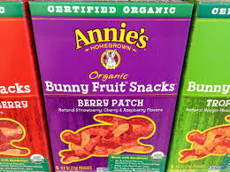 fun healthy snacks for kids with adhd mom approved picks