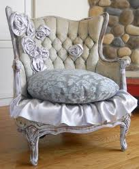 15 best the ls chair collection images on pinterest chairs