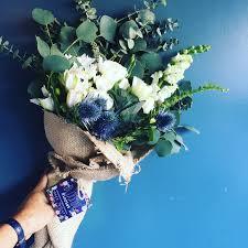 flower subscription bloomday flower subscription