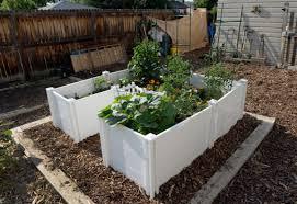 colorado keyhole gardens unlocking a backyard permaculture powerhouse