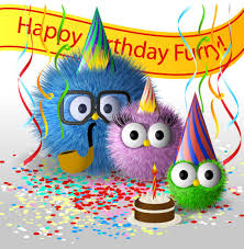 Happy Birthday Owl Meme - free happy birthday cartoon images download free clip art free