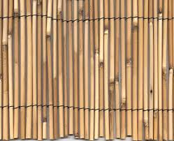 pergola cheap bamboo fencing rolls intrigue wholesale bamboo