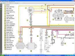 yamaha rhino ignition wiring diagram u2013 the wiring diagram