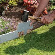 Nexgen Home Design Software Review Punch Home U0026 Landscape Design With Nexgen Technology Walmart Com