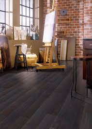54 best flooring images on laminate flooring product